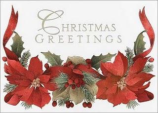 božićna čestitka na engleskom Kako čestitati Božić i Novu godinu na engleskom jeziku   abc  božićna čestitka na engleskom