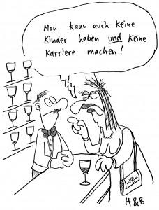 """""""negacija sa kein u nemačkom jeziku"""""""