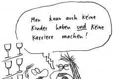 nemački kein ili nicht