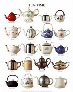 """""""engleski čaj"""""""