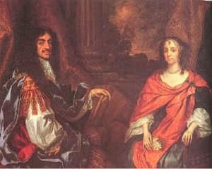 """""""portugalska princeza je donela čaj u Englesku"""""""