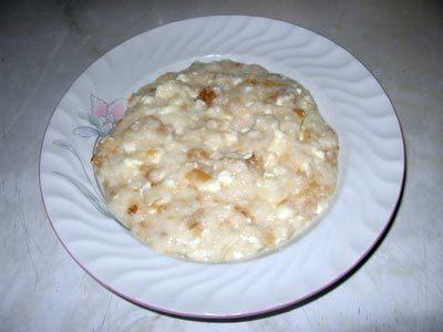 Slika preuzeta sa bloga http://abc.amarilisonline.com/