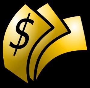 engleski novac plaćanje