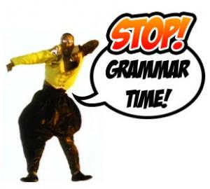 """najbolji sajt za učenje engleske gramatike"""