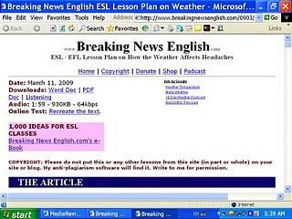 """""""besplatni sajtovi za učenje engleskog jezika"""""""