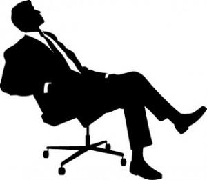 http://abc.amarilisonline.com/wp-content/uploads/2011/01/man-sitting-clip-art-silhouette-300x261.jpg