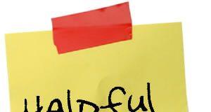 motivaciono pismo engleski saveti
