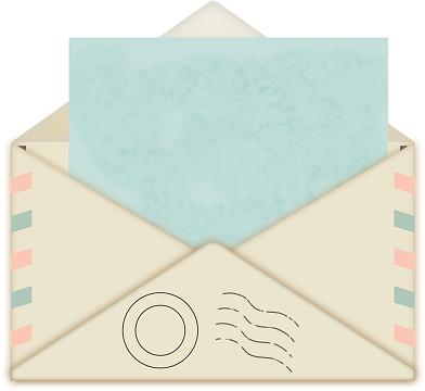 pismo na nemačkom