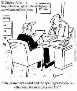 """""""šta znači reč gramatika"""""""