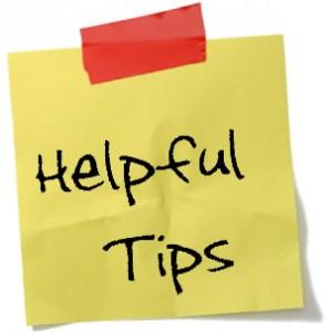 """""""korisni saveti za pisanje motivacionog pisma"""""""