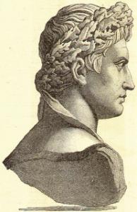 """""""mesec avgust je dobio ime po imperatoru Augustu"""""""