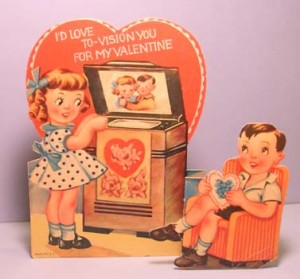"""""""čestitke za dan sv.valentina"""""""