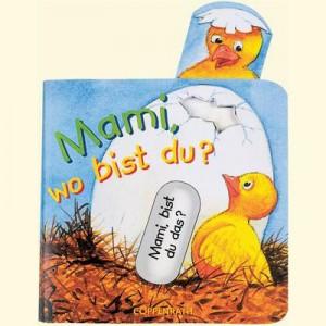 """wo-na nemačkom gde"""
