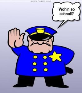 """""""pitanje za glagole kretanja u nemačkom je wohin ili woher"""""""