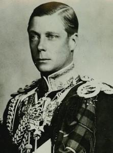 Engleski kralj Edward_VIII