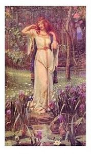 Legenda o Noći Veštica  Tuatha-178x300