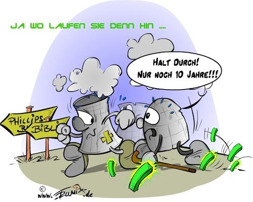 """""""značenje i upotreba u nemačkom jeziku"""""""