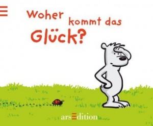 Upotreba wohin i woher u nemačkom jeziku