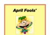 aprilili