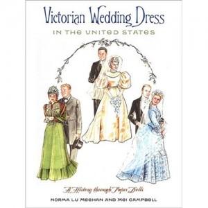 """""""američke venčanice iz 19-og veka"""""""