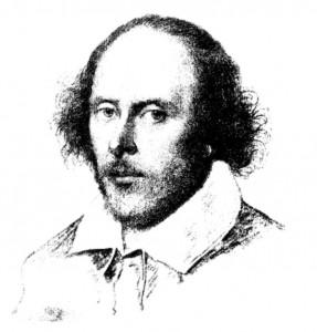 """""""Šekspir"""""""