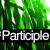 """""""Particip prezenta, The Present Participle"""""""