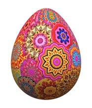jaje kao simbol uskrsa