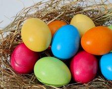 simbolika uskršnjih boja