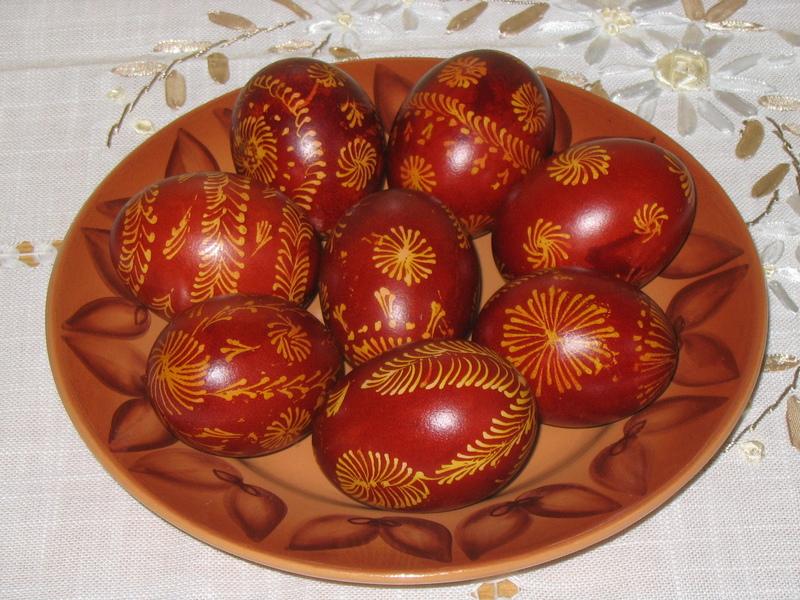 """""""jaje kao simbol Uskrsa"""""""