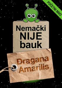 NemackiNijeBauk-eBook-Cover