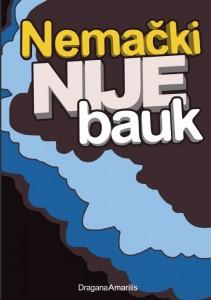 """"""" besplatna ebook nemacki nije bauk"""""""
