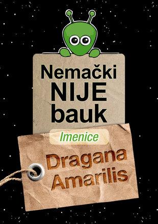 Nemacki Za Pocetnike Pdf