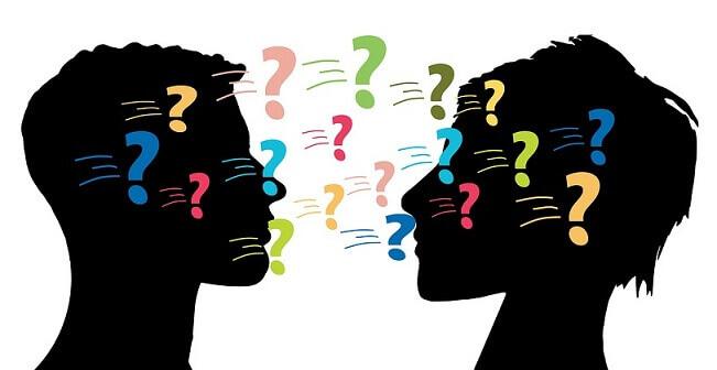 pitanja u indirektnom govoru