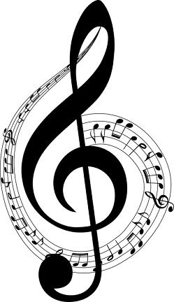 učenje engleskog jezika uz muziku