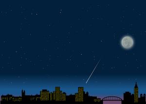 pomračenja meseca