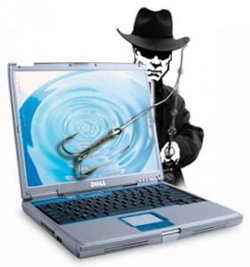 """""""phishing - značenje i poreklo reči"""""""