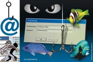 """""""phishing prevare"""""""