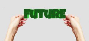 budućnost u engleskom