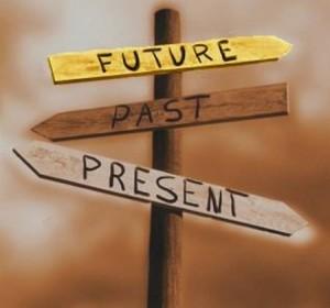 """""""future, budućnost u engleskom jeziku"""""""