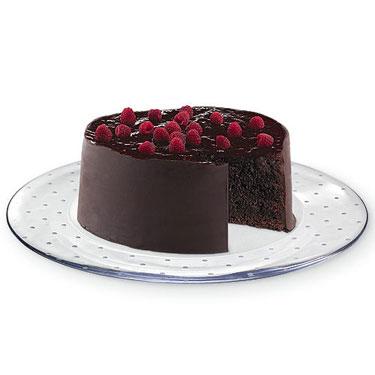 """""""genitiv - parče torte"""""""