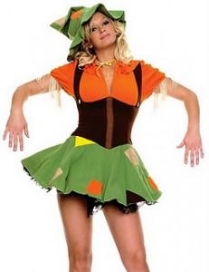 """""""kostimi za noć veštica"""""""