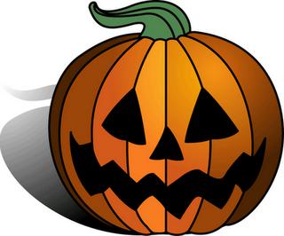 """""""šta je pumpkin, tikva ili bundeva"""""""