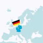 """nemački jezik"""