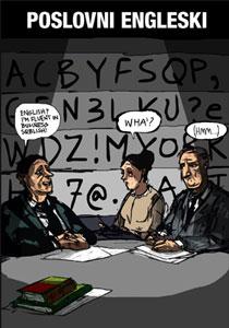 """""""poslovni engleski, abc.amarilisonline"""""""
