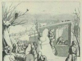 Sneško-Belić