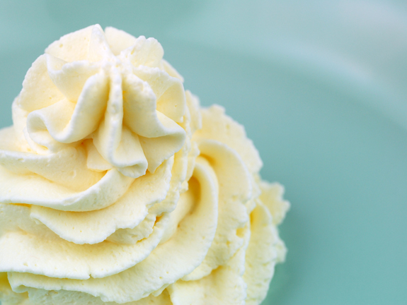 Non Dairy Frosting For Carrot Cake