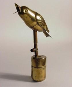 """""""ptičica za fotografisanje"""""""