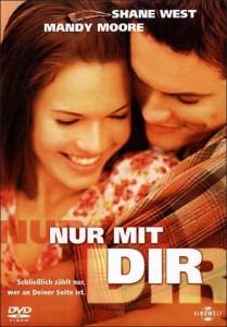 """""""predlog mit u nemačkom jeziku"""""""