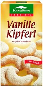 """""""priča o kifli,vanille kipfer"""""""