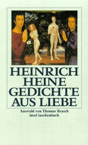 """Ljubavne pesme, Gedichte aus Liebe"""